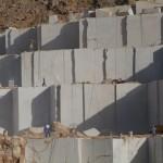 Doha Stone 009LR