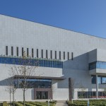 dun-laoghaire-library-cultural-centre