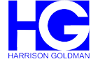 harrison-goldman-logo1